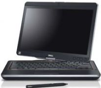 DELL Latitude XT3 Touch Grade &quot B&quot   Core i5 /2.5 GHz, 4GB RAM, 128GB SSD, LCD 13,3&quot  HD Touch, WiFi, WebCAM - repase