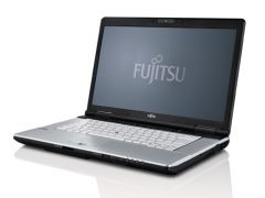 Fujitsu Siemens Lifebook E751 Core i5 2.5 GHz 4GB RAM 320GB HD DVD 15.6 HD+ Wifi BT WebCAM repase