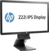 """LCD 22"""" TFT HP Z22i Repase"""