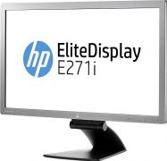 LCD 27 HP