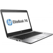 HP EliteBook 745