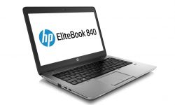 "HP EliteBook 840 G1 Intel Core i5/1,9 GHz, 4GB RAM, 500GB HD, 14"" HD+ LED, Wi Fi, Bluetooth, Windows 8.1 Pro CZ Repase"