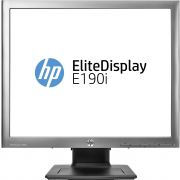 LCD 19&quot  HP Elite Display E190i IPS LED - Repase