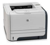 Tiskárna HP LaserJet P2055DN - repase