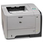 Tiskárna HP LaserJet P3015DN REPASE