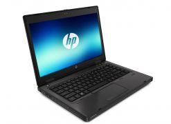 HP ProBook 6475b AMD A6 2.7 GHz 4GB RAM 320GB HD DVDRW Radeon HD 7520G 14 HD Wi Fi BT repase