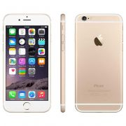 iPhone 6S 16GB GOLD - repase