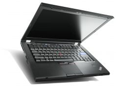 "Lenovo ThinkPad T420 Core i5 / 2.5GHz, 4GB RAM, 320GB HD, DVDRW, 14"" HD, Wi Fi, Bluetooth repase"