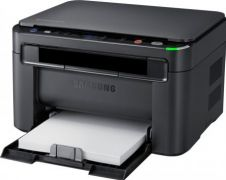 Tiskárna Samsung SCX 3205 REPASE