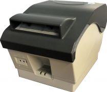 Termo tiskárna Star Micronics TSP700 REPASE