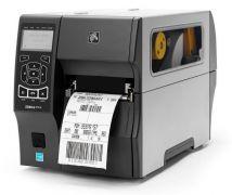 Tiskárna Zebra ZT410 REPASE