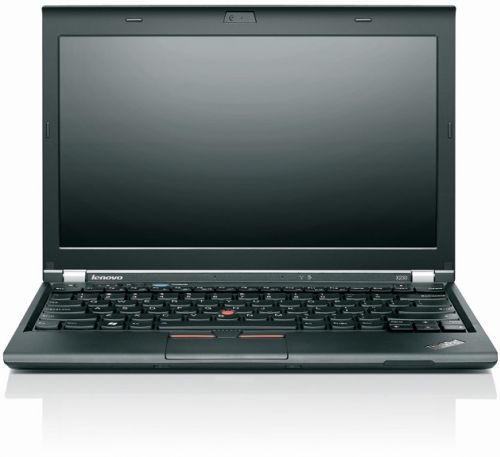 Notebook Lenovo ThinkPad X230 + brašna-IB01139