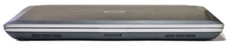 Dell Latitude E6320 - front