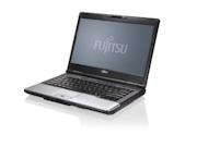 Hledáte cenově dostupný, dobře vybavený pracovní notebook? Pokud obvykle vybíráte mezi značkami jako Dell, HP nebo Lenovo, bude pro vás Fujitsu LifeBook S752 malým překvapením. Podívejte se s námi, jak si Fujitsu představuje dobře vyladěný business notebook za rozumnou cenu.