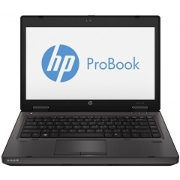 HP ProBook 6470b - nenápadný pracant - recenze