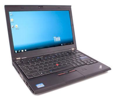 Lenovo_ThinkPad_X220_7řádková_klávesnice