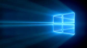 Co je digitální licence Windows? Proč už u novějších systémů není nálepka s licenčním product key?