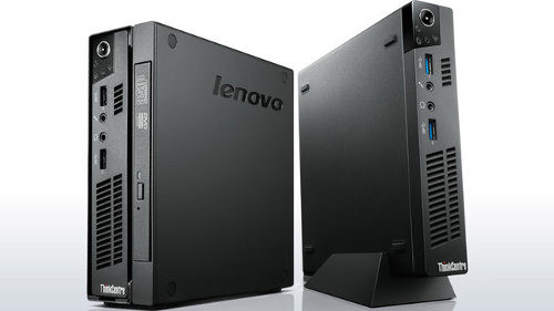Lenovo ThinkCentre 92p