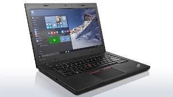 Lenovo ThinkPad L460 je business notebook střední třídy. Jedná se o cenově dostupnější verzi než je řada ThinkPad T a přitom jde o vyšší model než je řada ThinkPad E. Podívejme se na tento model trochu podrobněji.