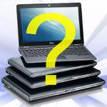 Recenze nejprodávanějších notebooků a počítačů.<br /> Recenze notebooků: IBM ThinkPad T42, Dell Latitude E6400, řada HP Probook<br /> Recenze počítačů: Dell Optiplex 760